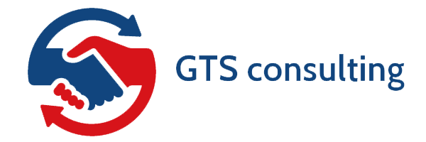 GTS Consulting