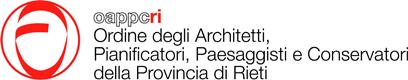 OAPPC di Rieti